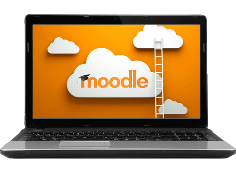 Requesitos mínimos para rodar Moodle no seu computador