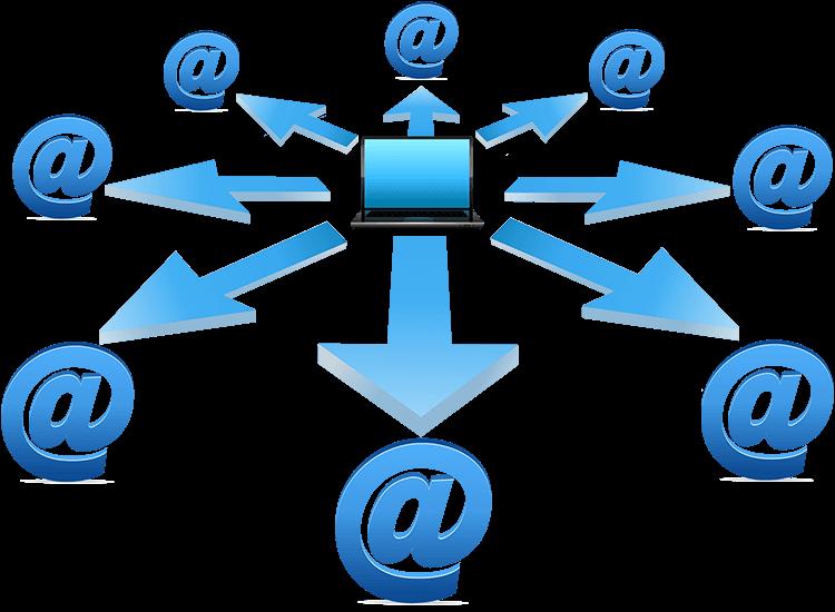 Terei emails institucionais do tipo diretoria@nomedaminhaempresa.com.br? title=