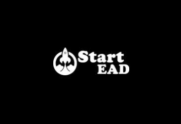 Sobre loja virtual EAD title=
