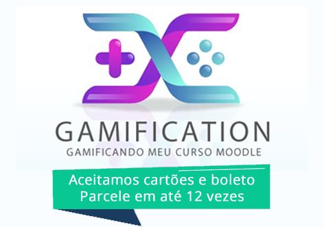 Gamification - Avançado